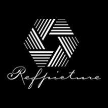 refpicture
