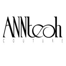 Ann Teoh Couture