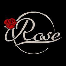 Rose Decoration & Production