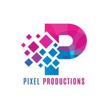 LED Backdrop Chennai (Pixel Productions)