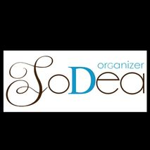 Sodea Organizer