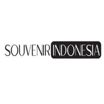 Souvenir Indonesia