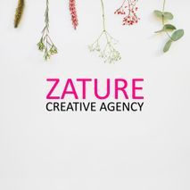 ZATURE Creative