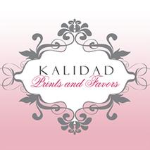 Kalidad Enterprises