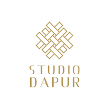Studio Dapur