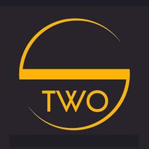 STWO Tailor & Fashion