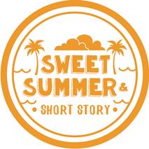 Zweet Summer Bali
