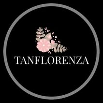 Tanflorenza Florist & Decoration