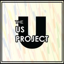 The Us Project Music Entertainment