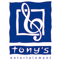 Tony`s Entertainment
