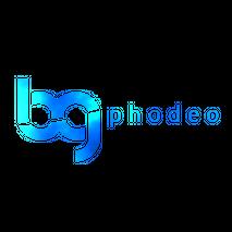 Bg Phodeo
