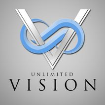 Unlimited Vision