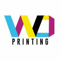WD Printing