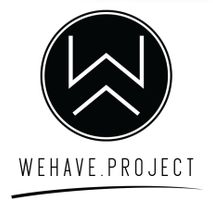WEHAVE PROJECT