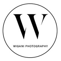 Wigani Photography
