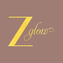 Z Glow Clinic