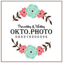 Okto.Photo