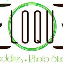 Eloque Foto & Video