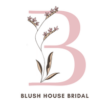 Blush House Bridal