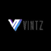 Vintz Productions