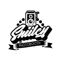 Smiley Photobooth Manado
