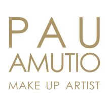 PAU AMUTIO MAKE-UP ARTIST