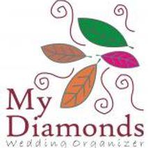 MyDiamonds Wedding