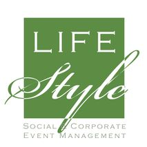 LIFESTYLE PARTY PLANNERS