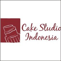 Cake Studio Indonesia