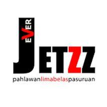 Ever Jetzz