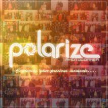 Polarize Photocorner