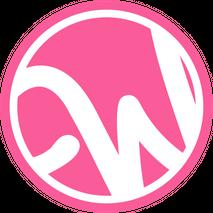 Walimahan.com