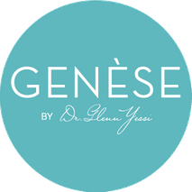 Genese Clinic