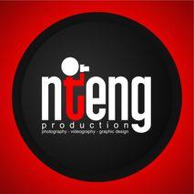 Nteng Photography
