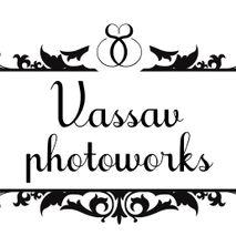 Vassav Photoworks