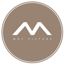 Moy Picture