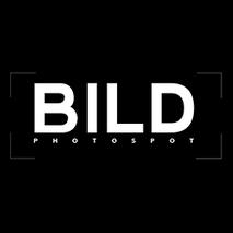 BILD Photospot