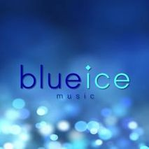 Blue Ice Music