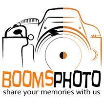 boomsphoto