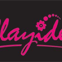 Clayidea