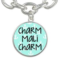 Charm Mali Charm