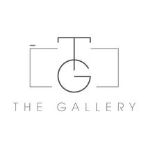 The Gallery Photo