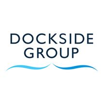 Dockside Group
