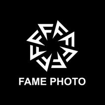 FAME PHOTO