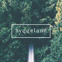 hyggeland