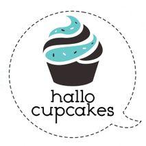 Hallo Cupcakes