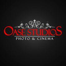Oase Studios