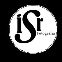 ISR FOTOGRAFIA
