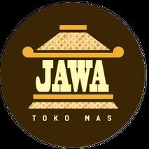 Semar Jawa