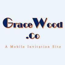 GraceWood.co